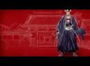 Онихэй Криминальные истории периода Эдо Onihei 鬼平 7-13 / 13 смотреть аниме полностью все серии подряд марафон разом full