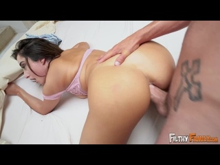 Isabella Nice [Growing excitement, ПОРНО ВК, new Porn vk, HD 1080, Handjob, Blowjob, Rimming, Missionary, Anal, Cowgirl]