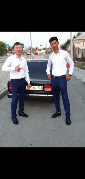 Нургелді Оралбай, 22 года, Шымкент, Казахстан
