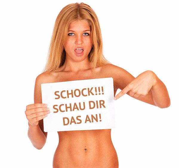Fickt deutsch mann Folter