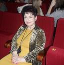 Фотоальбом Марины Толбузовой