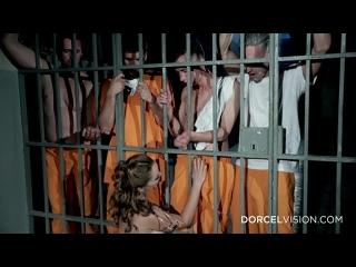 Prison High Pressure (Trailer)