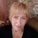 Личный фотоальбом Елены Чебан