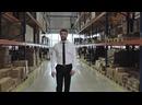 WMS система GT Stock. Автоматизация склада