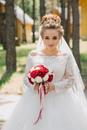 Ирина Кочурка