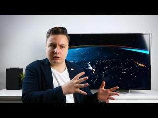 [Яблочный Маньяк] ИМЕННО ПОЭТОМУ 98% яблочников КУПЯТ Samsung Galaxy Note 10 и Note10 Pro!