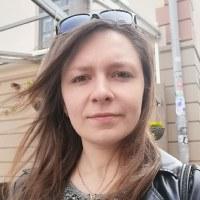 ВикторияЗасимович