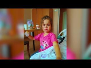 В Уфе медики объяснили, почему забрали у матери ребенка на лечение через суд