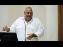 Chris Abani Global Igbo лекция