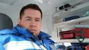 Личный фотоальбом Дениса Комиссарова