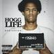 Slim Thug - Drophead Freestyle