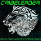 Tribeleader - Power System Thunder
