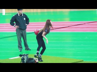 191216 Jiwon -  ISAC 2020 New Year Special