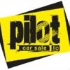 продажа авто из ОАЭ