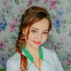 Миряна Сергеева