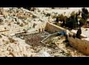 Еврейское Счастье Проект В. Познера и И. Урганта. Сер. 8. Что есть еврей