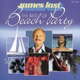 James Last And His Orchestra - Coco Jamboo