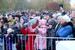 Семейный фестиваль «ВМЕСТЕ!» в Кирове собрал более 8 тысяч человек, image #1