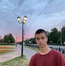 Иванов Георгий | Подольск | 2