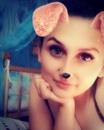 Кристина Погор