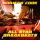 Norman Cook - Two Years Ago