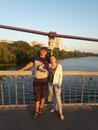 Персональный фотоальбом Юрия Резвых