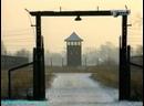 Приспешники Гитлера. Менгеле - Доктор Смерть Документальный