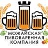 Пиво Можайское