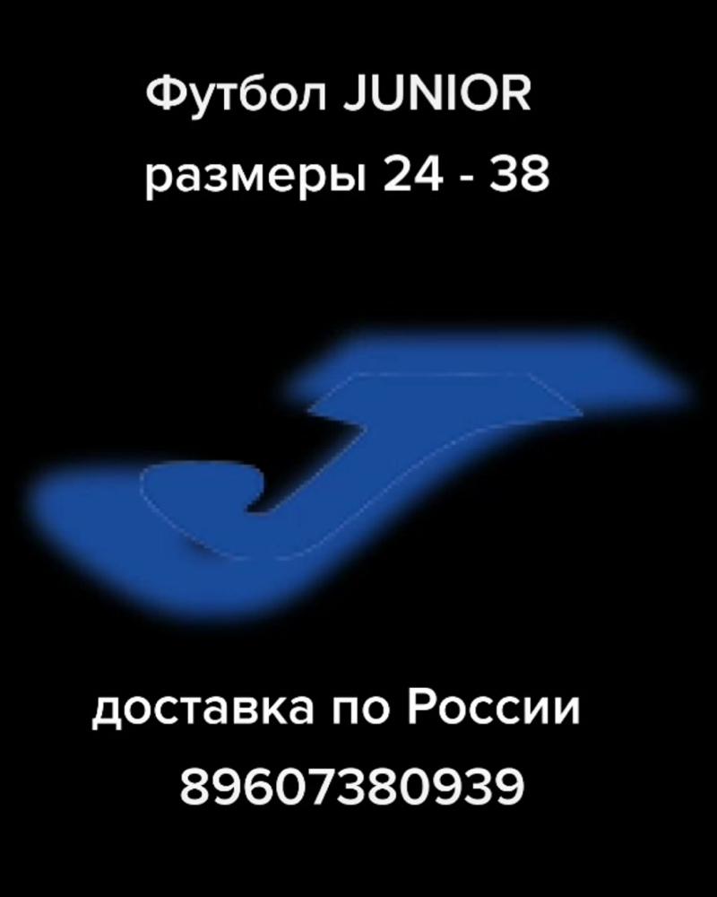 VID_46050927_132637_354.mp4