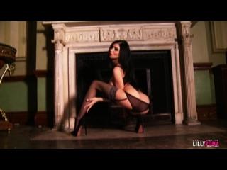Lilly Roma - The Dreams