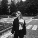 Фроня Анастасия | Чехов | 21