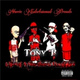 Tony B/Beatz - What Operation? (feat. Beatz)