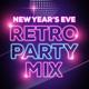NYE Party Band - Radio Ga Ga
