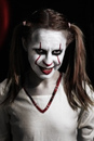 Фотоальбом Elvira Chaos