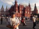 Евгений Смирнов (achilles1992)