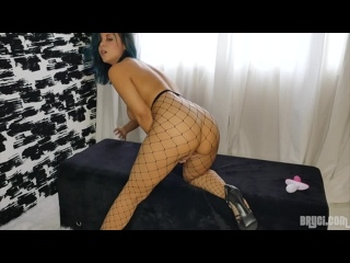 Library Porn - Bryci  - [Porn,sex,порно,секс,milf,big tits,blowjob,solo,minet,pov,povd,first person,anal, от первого лица, mom]