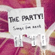 The Party! - Pumped up Kicks