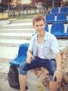 Персональный фотоальбом Вовы Цірки