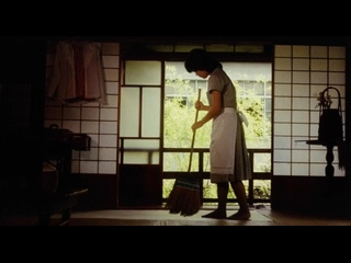 Abnormal Family: Older Brother's Bride / Hentai kazoku: Aniki no yomesan / 変態家族兄貴の嫁さん (1984) dir. Masayuki Suo