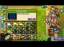 OfficialZelel 🔥 РАСТЕНИЕ ТЕНЕВОЙ ГОРОХОСТРЕЛ! 🧟♂️ Plants Vs Zombies 2 Растения против Зомби 2