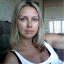 Фотоальбом Анны Сергеевой