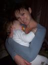 Светлана Гудима, 31 год, Херсон, Украина
