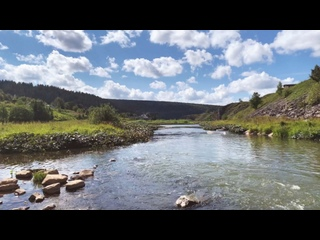 Видео от Марины Пионткевич