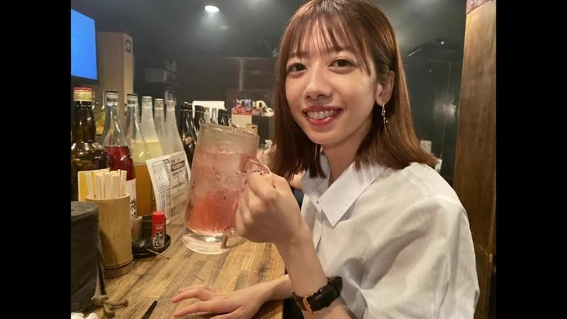 Shiritsu Ebisu Chuugaku 『23-kaime no Summer Night』MV
