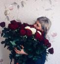 Марта Пчелинцева, Рошаль, Россия