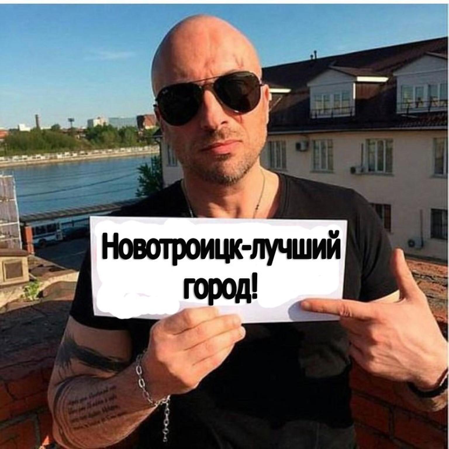 Sergey, 35, Novotroitsk