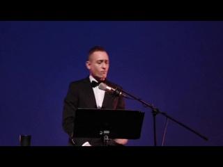 Песня о корабле - Альберт Макаров и Александр Колесников 8 марта