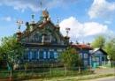 Фотоальбом Сергея Доброва