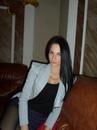 Личный фотоальбом Евгении Носковой