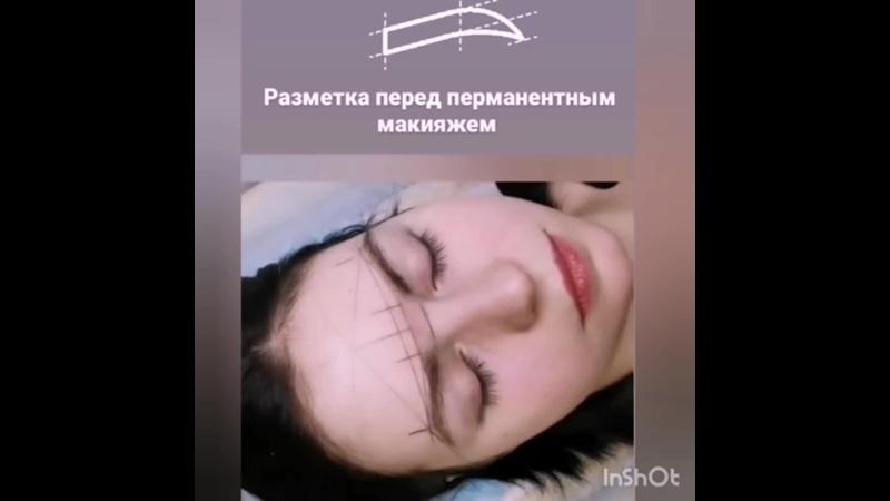 VID_23240531_150832_355.mp4